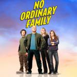 no-ordinary-family