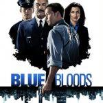 blue_bloods