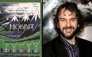 hobbit-peter-jackson