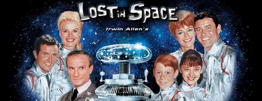 los_in_space