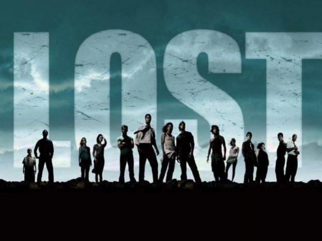 Imagen de Lost