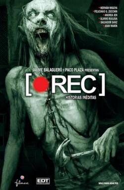 Imagen de REC