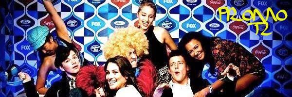 Glee-promo