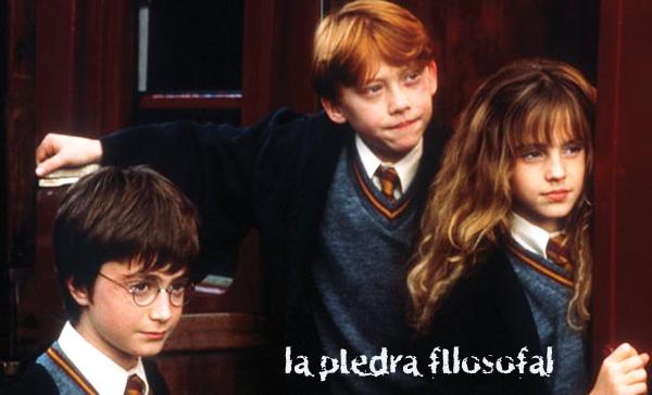 Harry_Potter_y_la_piedra_filosofal