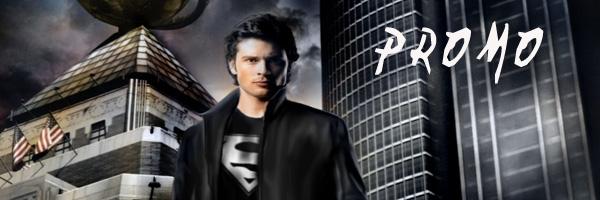 Smallville_PROMO