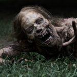 The-Walking-Dead-02