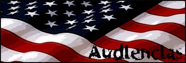bandera-de-los-estados-unidos