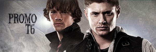 supernatural-promo