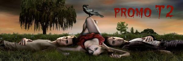 the_vampire_diaries-promo