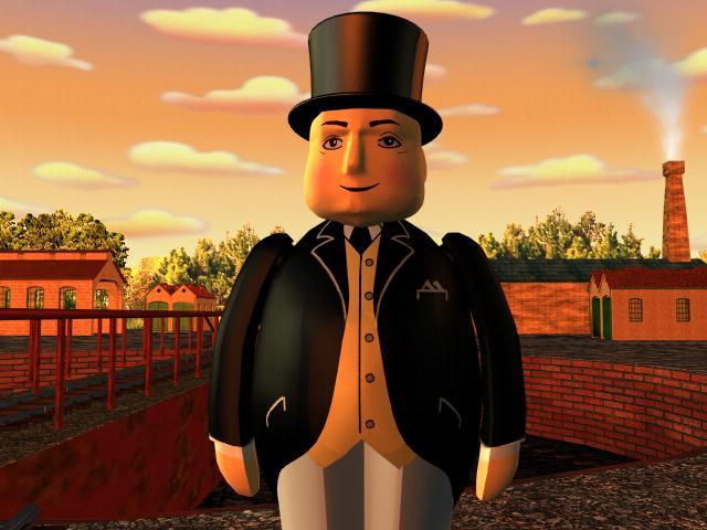sir_toppin_hat