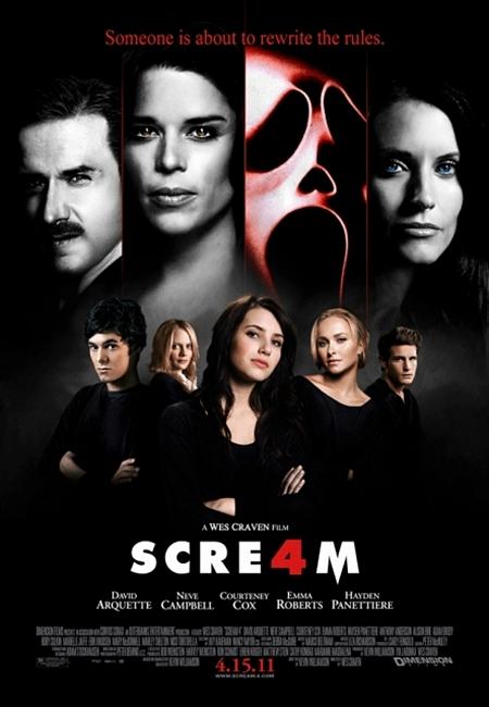 scream4_caratula