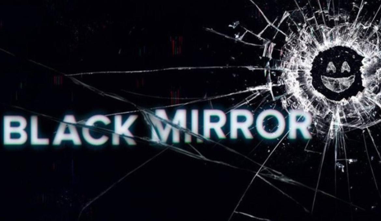 Imagen de Black Mirror