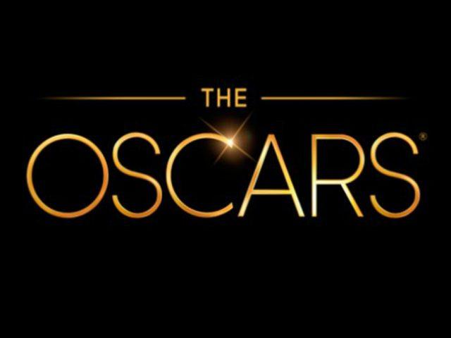 Imagen de los Oscars