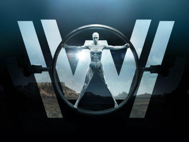 Westworld, la serie de ciencia ficción de HBO