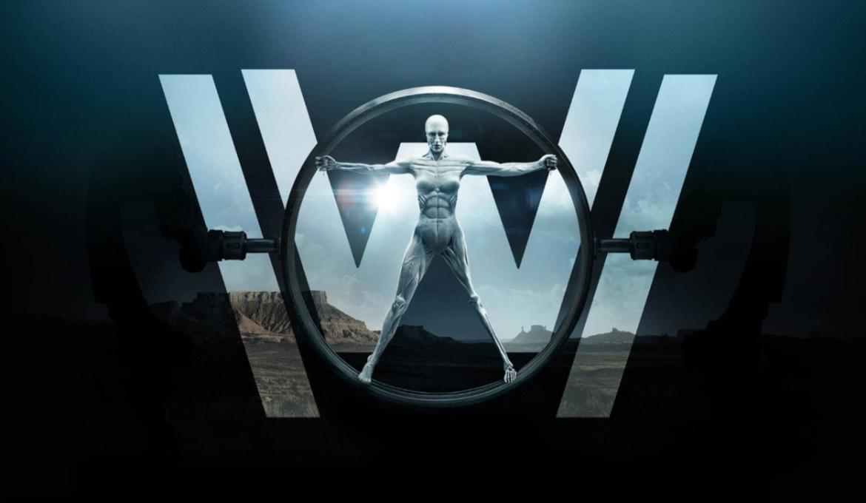 Imagen de Westworld