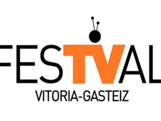 Arranca la décima edición del FesTVal en Vitoria-Gasteiz