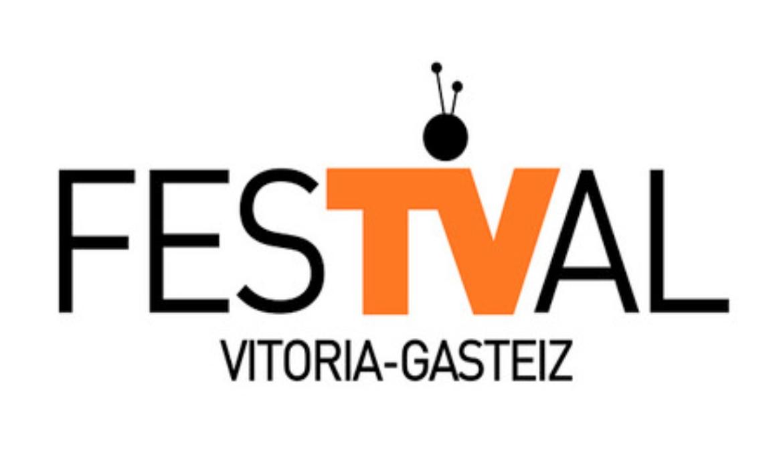 Cartel principal del FesTVal