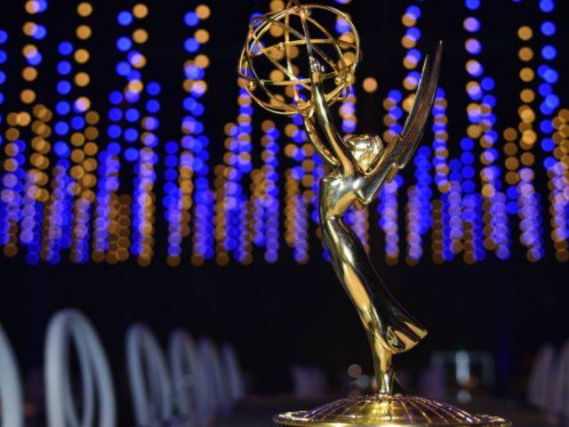 Imagen destacada para Premios Emmy