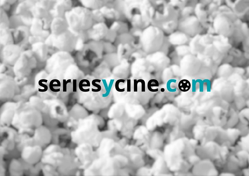 seriesycine