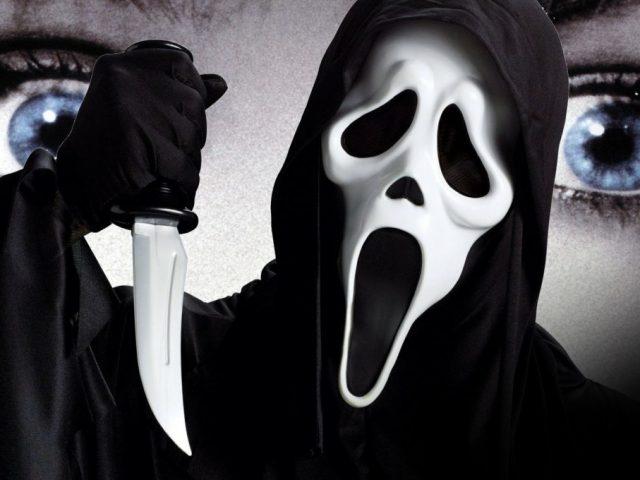 Cinco películas que ver en Halloween, la noche más terrorífica del año