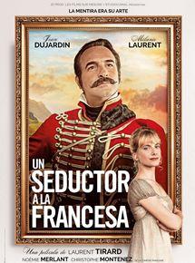 Imagen de Un seductor a la francesa