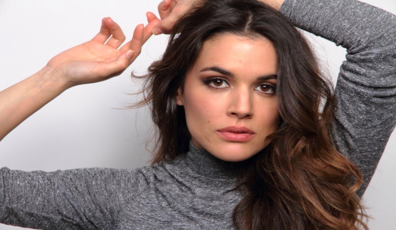 Adriana Ugarte Castillos De Carton adriana ugarte - biografía, películas, premios, noticias
