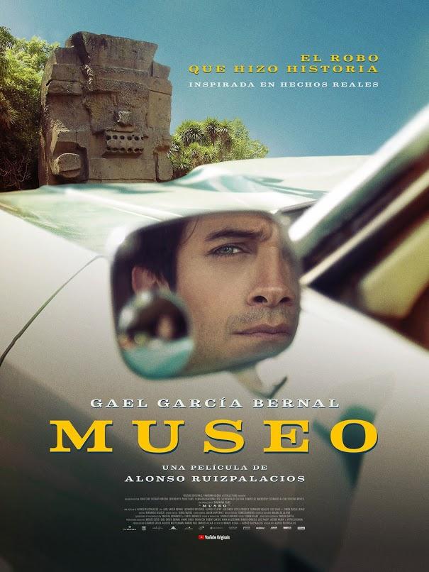 Imagen de Museo