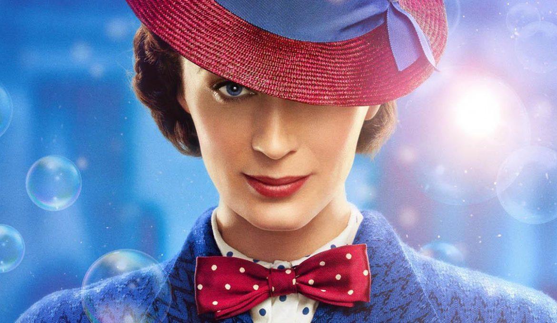 Imagen destacada de Poppins
