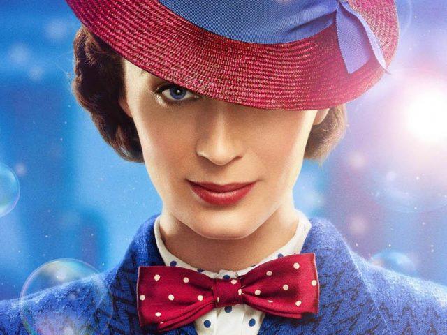 Estrenos de cine, 21 de diciembre