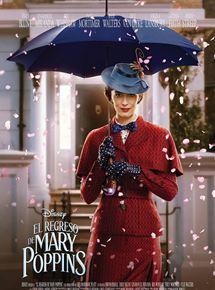 Imagen de Mary Poppins