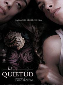 Imagen de La Quietud