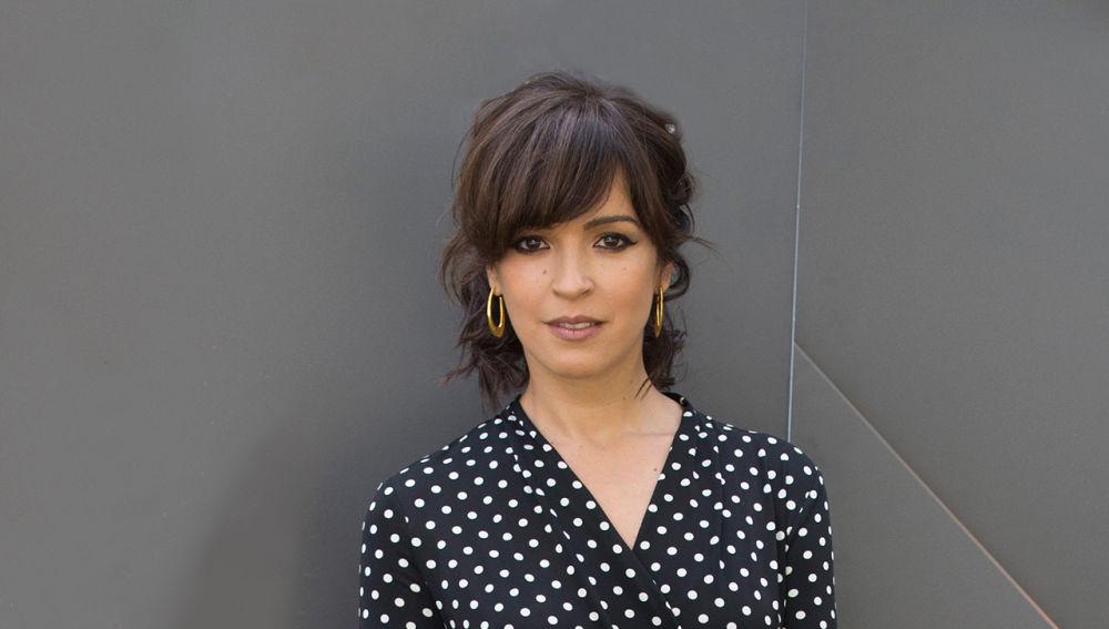 Imagen de Verónica Sánchez