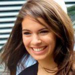 Claudia Traisac perfil