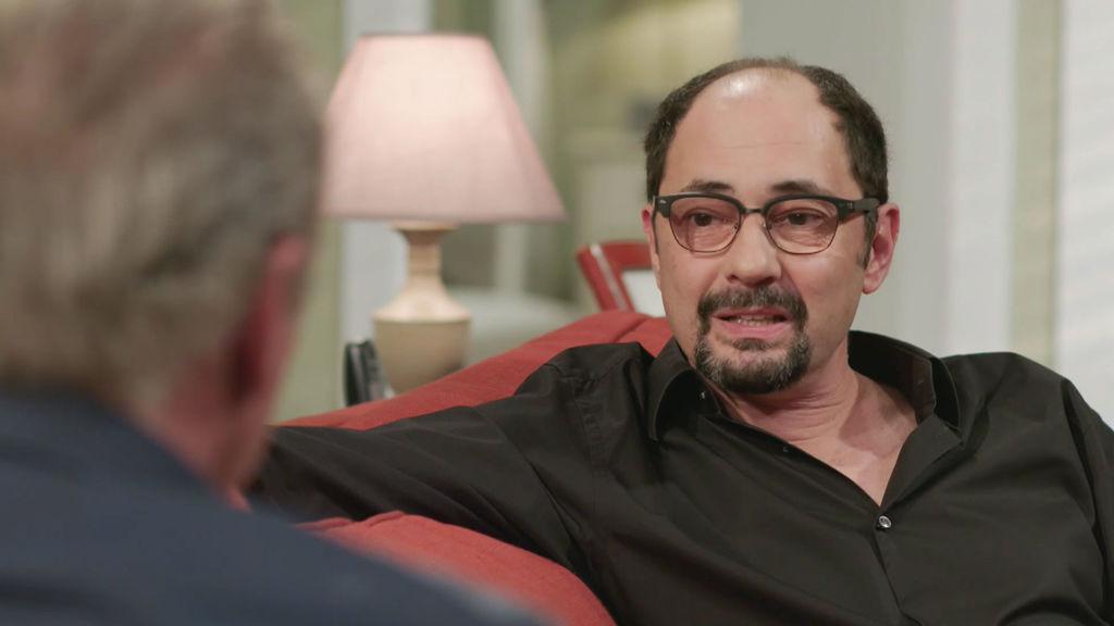 jordi sanchez entrevistas