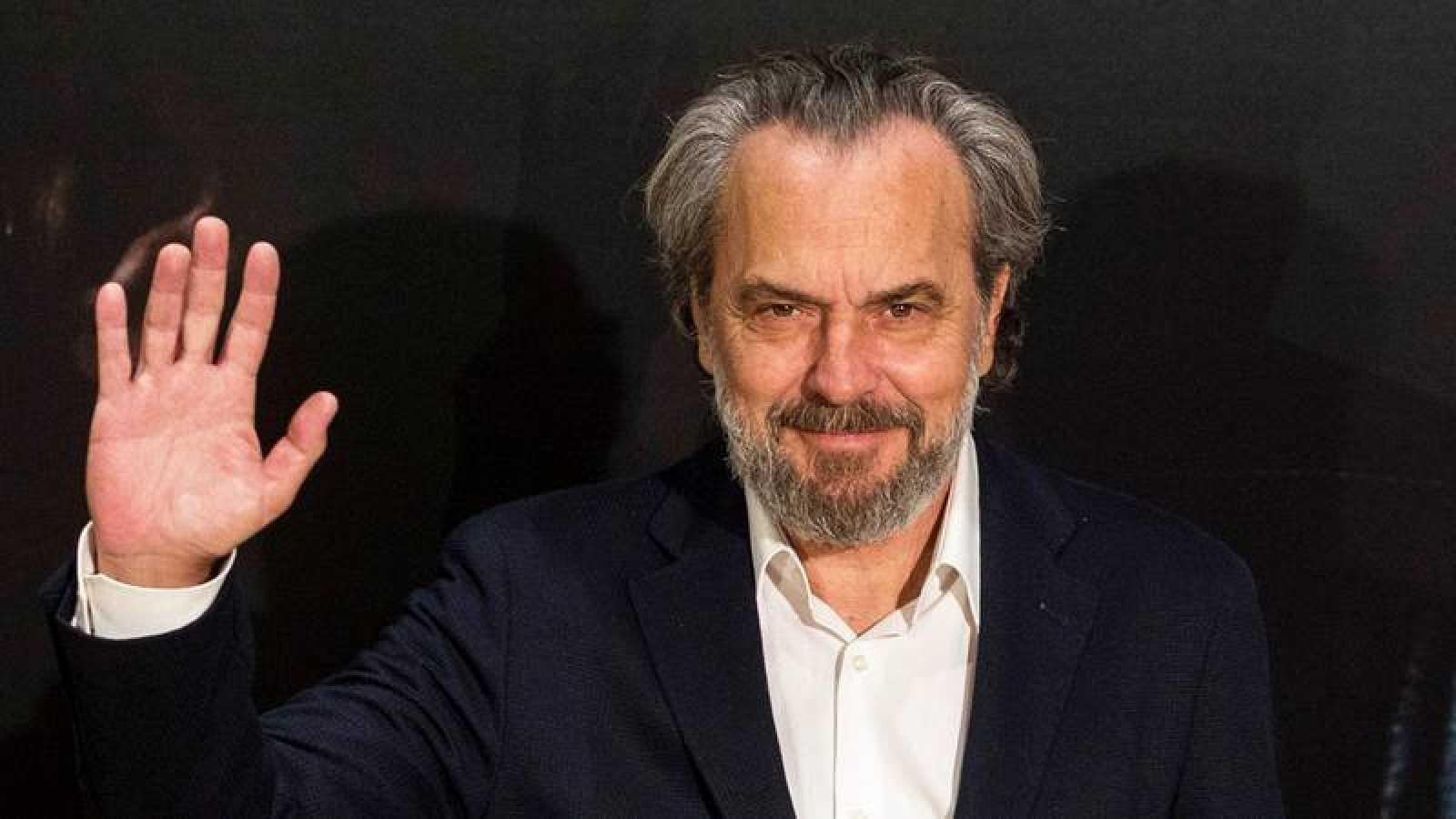 José Coronado Biografía Películas Premios Noticias Fotos