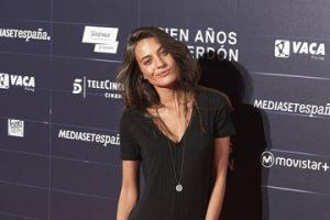 María Guinea