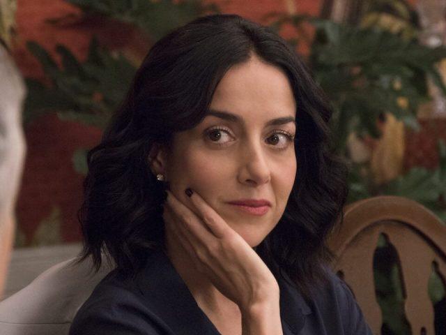 Imagen de La casa de las flores segunda temporada