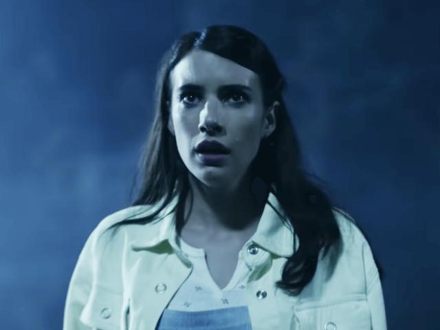 American Horror Story: 1984. Una nueva temporada enfocada en el thriller y la comedia