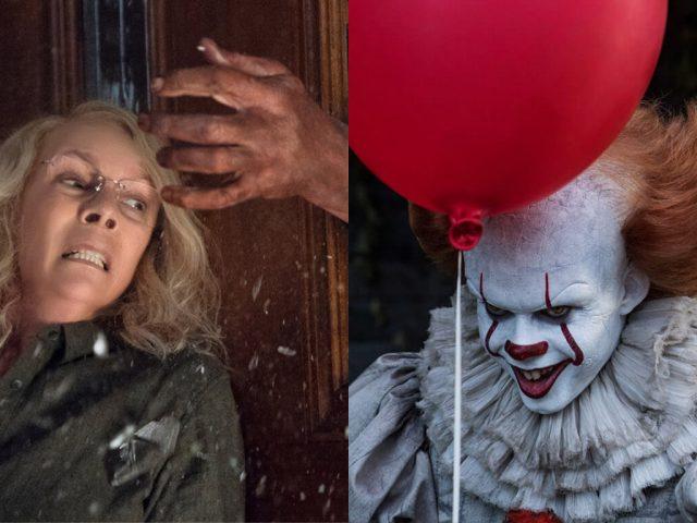 ¡Un gran susto!: 4 de los mejores remakes de clásicos del terror de esta década