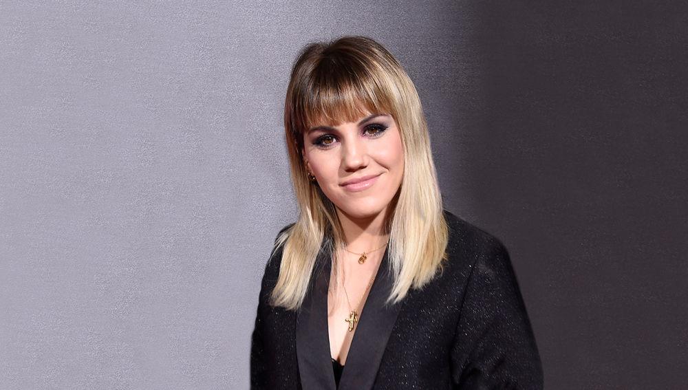 Foto Fernández