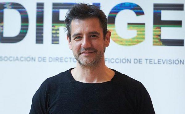 Foto Hortelano