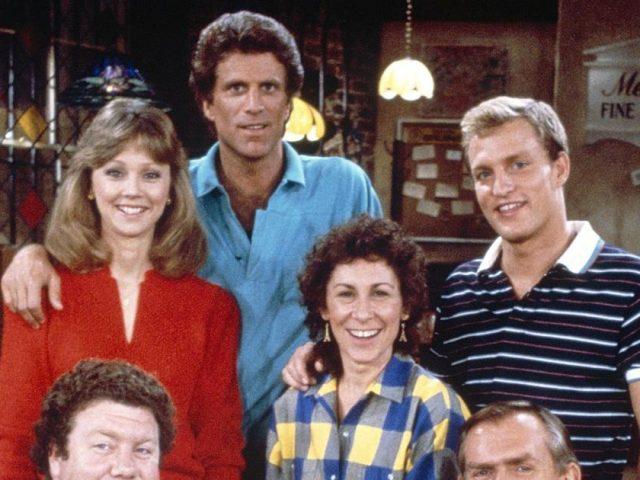 5 series de sitcom de los 80 para disfrutar en familia