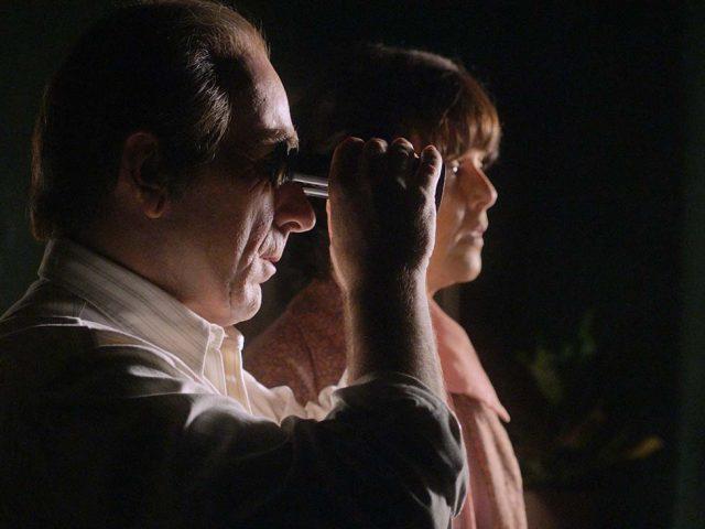 Las 10 mejores películas sobre la Guerra Civil Española