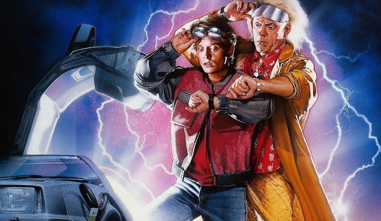 mejores películas de los 80