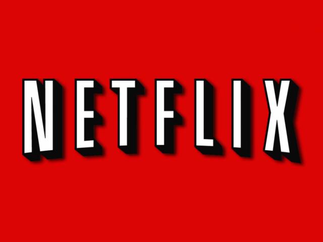5 series canceladas por Netflix hasta este 2020