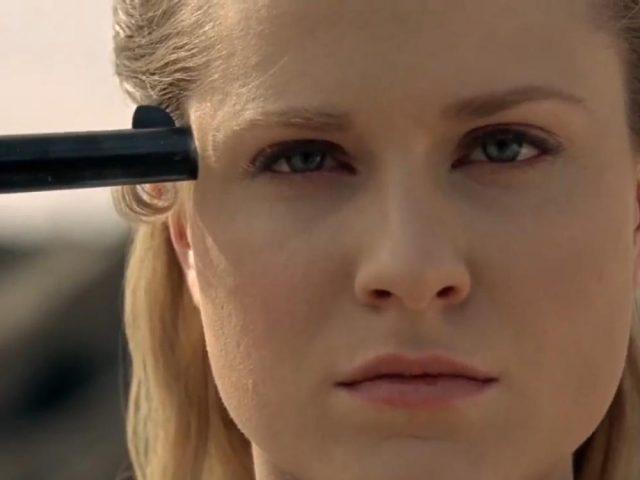 Westworld arranca con su temporada 3 en HBO