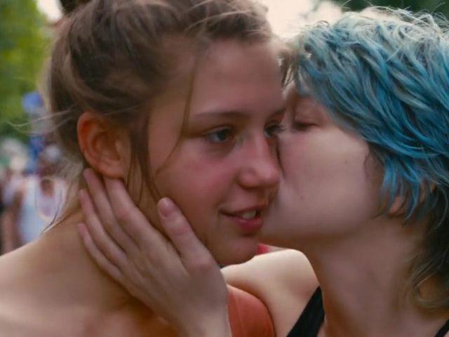 10 películas románticas de lo mejor del cine contemporáneo