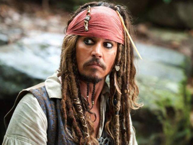 El 'reboot' de 'Piratas del Caribe' encuentra un nuevo rumbo